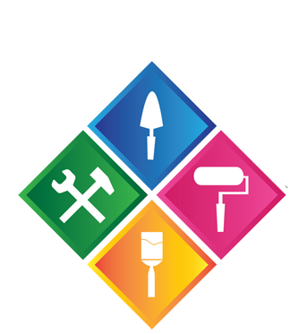 Leman BATIRÉNOVATION